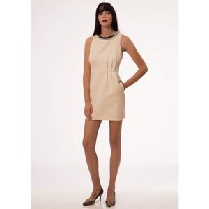 3.1 Phillip Lim Dress with Pearls